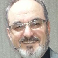 Abdullah LEBLEBİCİ / Haber Köşe Yazarı