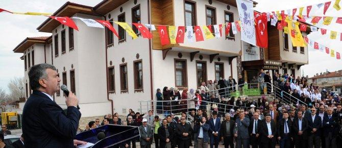 KOMEK-ASEM Bahar Dönemi Kayıtları Başladı !