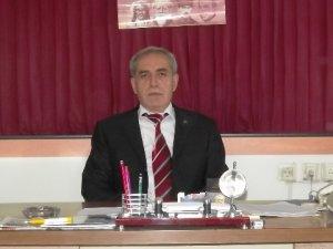 """MİLLİYETÇİ HAREKET PARTİSİ """"ASKIDA EKMEK PROJESİ"""" BASIN BİLDİRİSİ"""