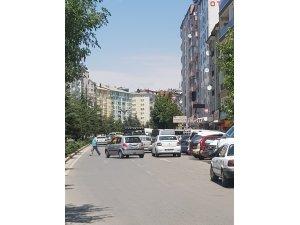 Seydişehir Belediyesi, Otoparklarda Paralı Uygulamayı Yeniden Başlatıyor.