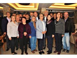 CHP'den İmamoğlu'na destek çağrısı