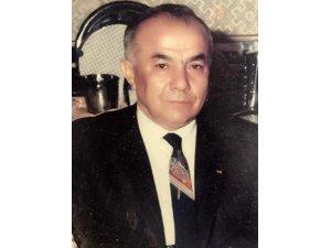 MHP nin kurucularından avukat