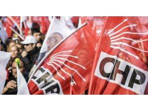 Seydişehir CHP'de İstanbul sevinci