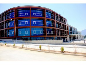 Devlet hastanesi dijital arşive geçti