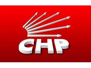 CHP kongresine doğru