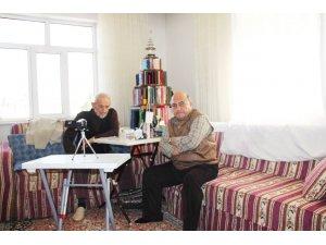 Gazetelerle Seydişehir matbuat tarihine yolculuk