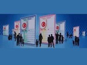 Konya'nın en az Nüfuslu Mahallesi Seydişehir'de mi ?