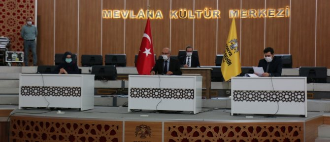KOSKİ SU FİYATLARINDA 2019 RAKAMLARINA DÖNÜYOR