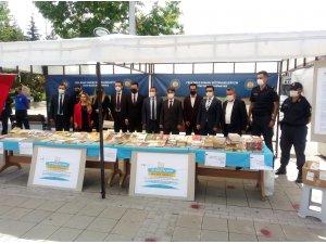 Seydişehir Cumhuriyet Başsavcılığı, Adalet ve Kültür Turizm Bakanlığı işbirliği ile