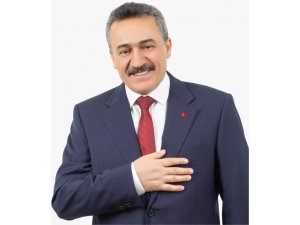 MALAZGİRT ZAFERİ ANADOLU'YA VURULAN MÜHÜRDÜR