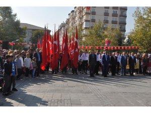 cumhuriyet-bayrami-2019-2.jpg