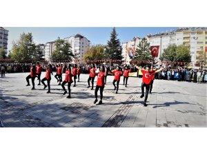 cumhuriyet-bayrami-2019-4.jpg