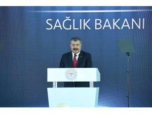 erdogan-konya-1.jpg