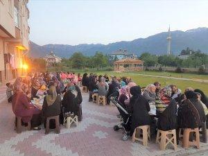 iftar-2019-1.jpg