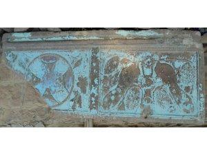 ilk-hiristiyanlar-1.jpg