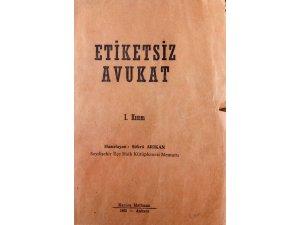 sukru-arikan-1.jpg