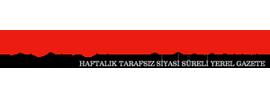 Seydişehir Postasi